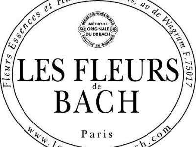 Spa 28 Paris - Soins fleur de bach